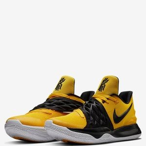 Nike Kyrie Low Size 11.5 Basketball Shoes AO8979